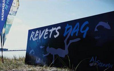 Revets dag 2019